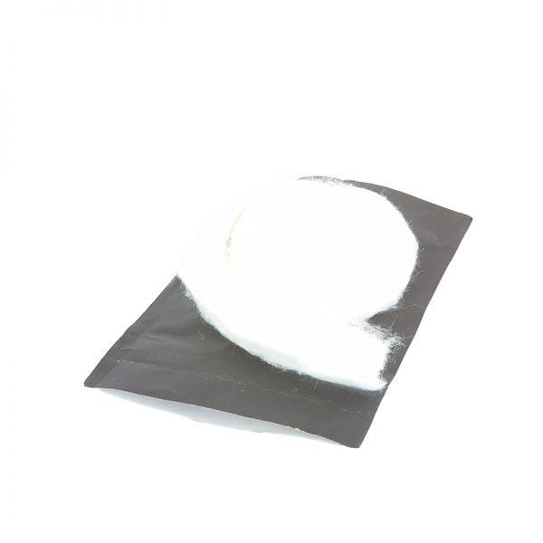 TFC Titanium Fiber