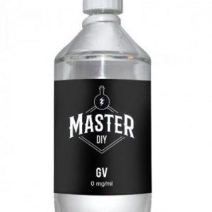 Base 100VG Master DIY
