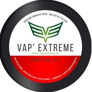 Fils Vap' Extreme Ka1