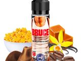 Bruce – Swoke