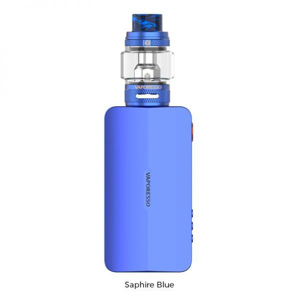 Kit Gen x Saphire Blue Vaporesso