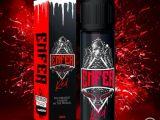 Red Enfer – Vape47