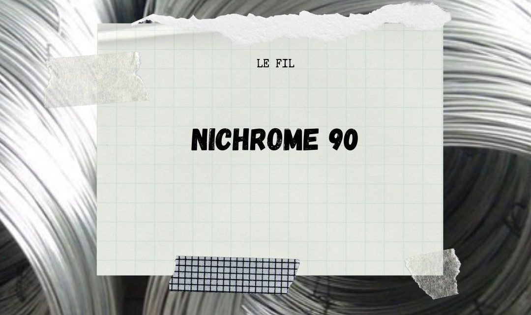 Le Ni90 s'invite !